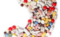 Лекарственный гастрит (Медикаментозный гастрит)