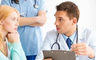 Что такое эритематозная гастропатия, её симптомы и лечение